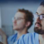 Curs nou EMC 2020: Comunicarea cu pacientul cu boli cronice