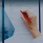 Noutati Ateliere Medicale: Curs Tahicardia in practica medicului de familie