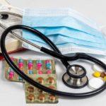 Monitorizarea în asistența medicală primară  a pacienților cu forme prelungite de COVID-19