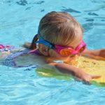 Urechea înotătorului: cum o prevenim?