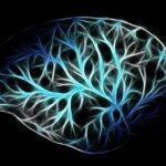 Examinarea nervilor cranieni (II)