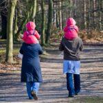 Sarcinile gemelare, o posibilă problemă de sănătate publică