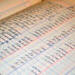 Cinci pași pentru optimizarea bugetului unui cabinet medical