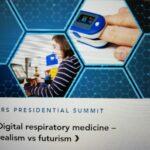 Sănătatea digitalăși bolile respiratorii