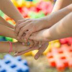 Prevenirea și managementul alergiilor alimentare în școli și alte centre de educare sau îngrijire a copiilor