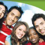 Imunodeficiențele primare la vârsta adolescenței