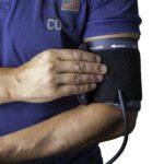 Monitorizarea paciențilortratați cu antagoniști aireceptorilor de angiotensinăII