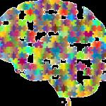 Prevenția secundară a accidentului vascular cerebral/accidentului ischemic tranzitoriu