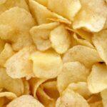 De la chips la CHIP