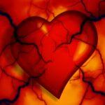 Lipoproteina (a) ca biomarker pentru riscul de boală cardiovasculară aterosclerotică