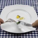 Eficacitatea suplimentelor alimentare și a terapiilor alternative  în tratamentul obezității