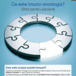 Ce este imuno-oncologia?