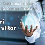 Dezbatere – Medicina de familie – Amintiri despre viitor