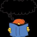 Sindromul de apnee obstructivă în somn la copii și adolescenți