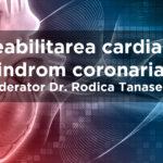 Sesiunea Grupului de lucru Cardio MF al SNMF