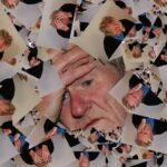 Recunoașterea precoce a semnelor de alarmă pentru boala Alzheimer