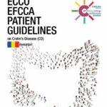 InfoPac: Pentru pacientii cu boala Crohn