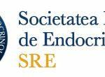 Caută un endocrinolog